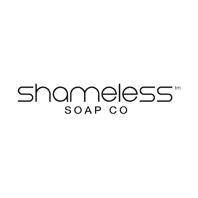 Shameless Soap Co