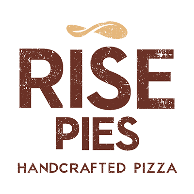 Rise Pies Pizza and Salad