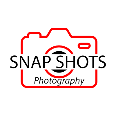 Snap Shots Photography