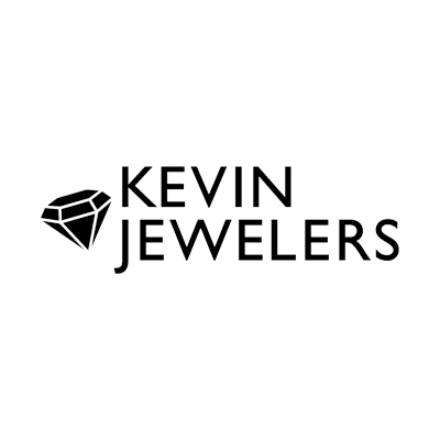Kevin 39 s jewelers at the shops at mission viejo a simon for Jewelry store mission viejo