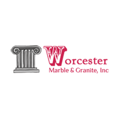 Worcester Marble & Granite, Inc.