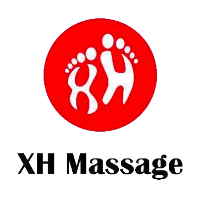 XH Massage