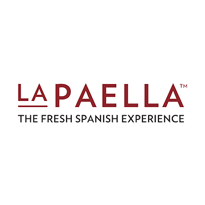 LaPaella - The Fresh Spanish Experience