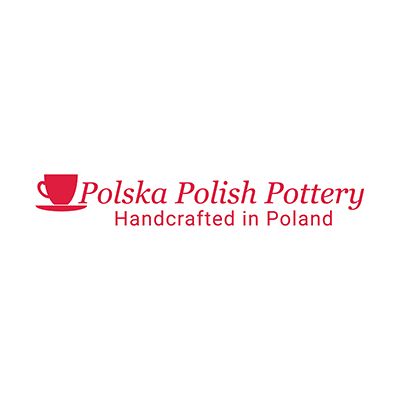 Polska Polish Pottery & Gifts
