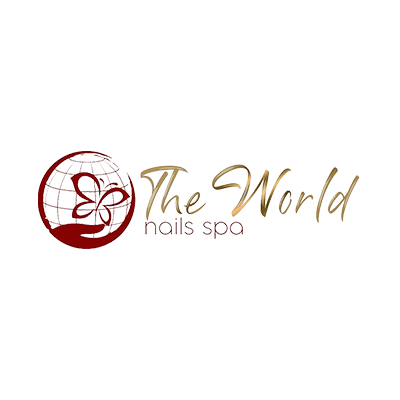 The Worlds Nail Spa