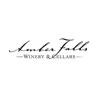 Amber Falls Winery & Cellars