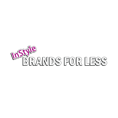 InStyle Brands for Less