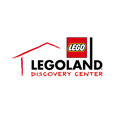 LEGOLAND Discovery Center Retail