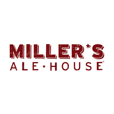Miller's Ale House  delivery