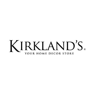 Kirkland S At Concord Mills A Shopping Center In Concord Nc A