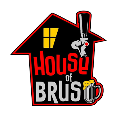 House of Brus