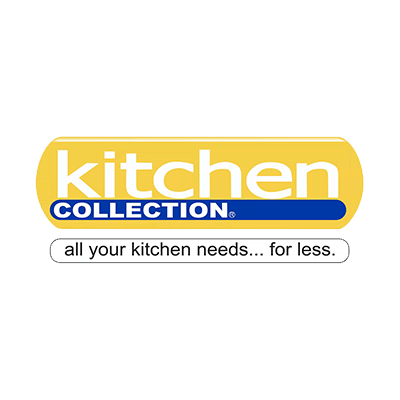 Kitchen Collection Stores Across All Simon Shopping Centers