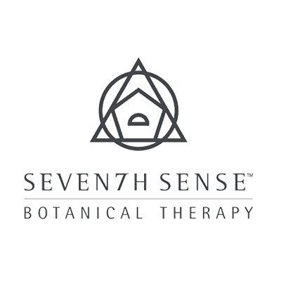 Seventh Sense Botanical Therapy