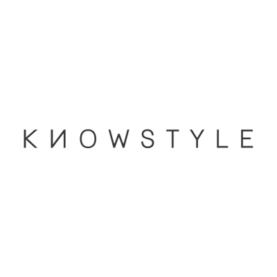 Know Style