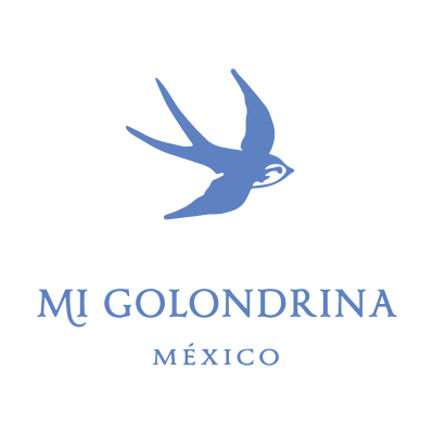 Mi Golondrina Pop-Up | Now Open