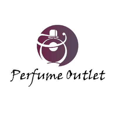 Perfume Outlet