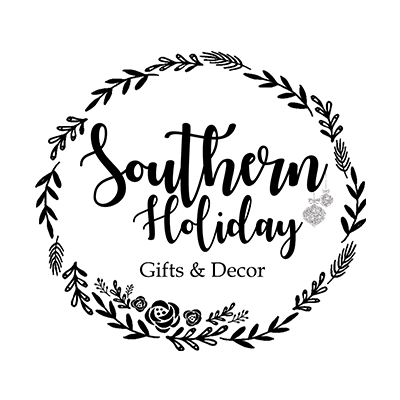 Southern Holiday
