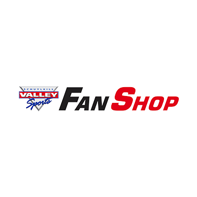 Schuylkill Valley Fan Shop