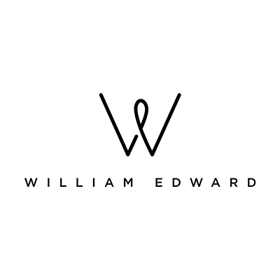 William Edward