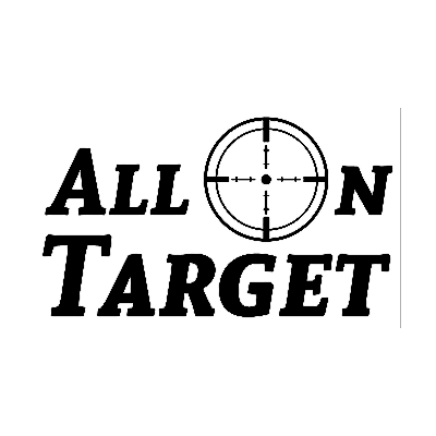 All On Target