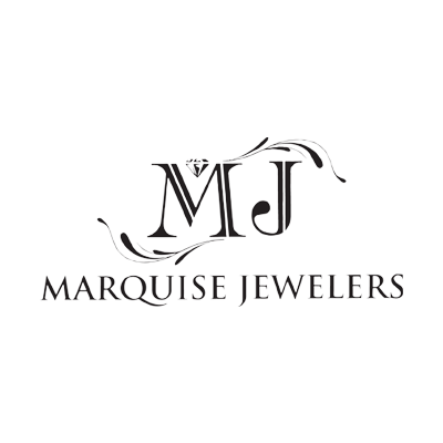 Marquise Jewelers