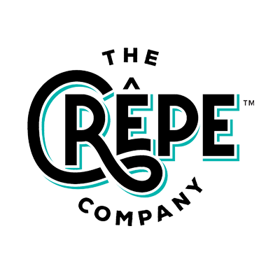 The Crepe Co: Crepes & Waffles