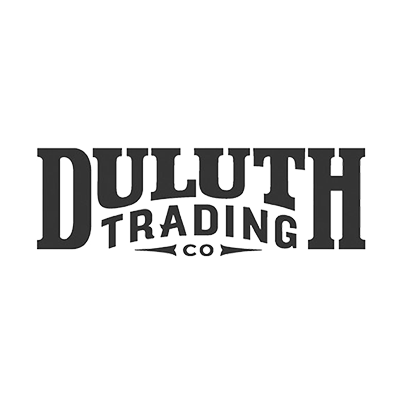 Duluth Trading Co  at Round Rock Premium Outlets® - A