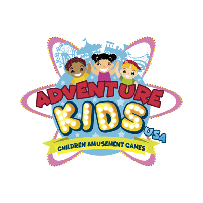Adventure Kids USA