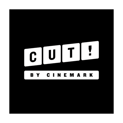CUT! By Cinemark