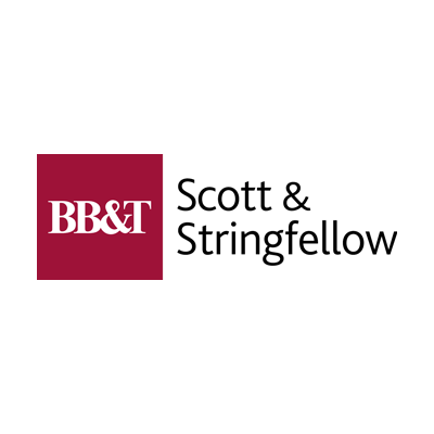 BB&T Scott & Stringfellow