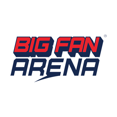Big Fan Arena