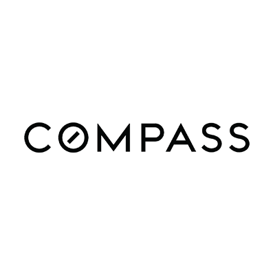 Compass | Now Open