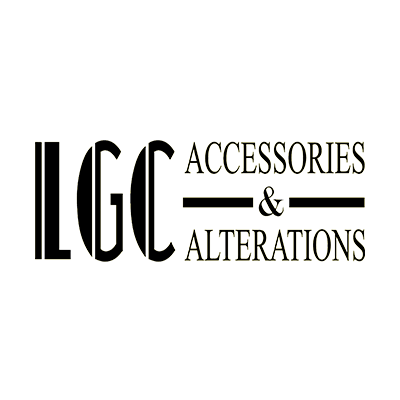 LGC Accessories and Alterations