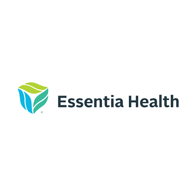Essentia Health - Miller Hill Health Plaza