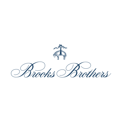 Brooks Brothers Women