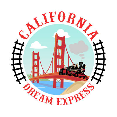 California Dream Express