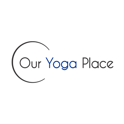 Our Yoga Place