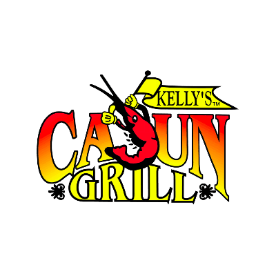 Cajun Grill (Lake County Fare Food Court)