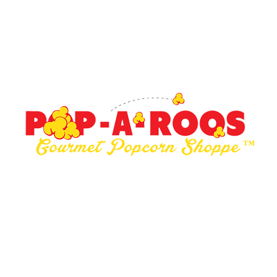Pop-A-Roos