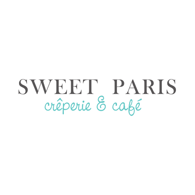 Sweet Paris Creperie & Cafe - Coming Soon