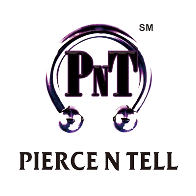 Pierce N' Tell