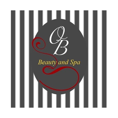 OB Beauty and Spa