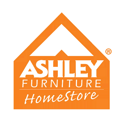 Ashley Furniture in JCPenney