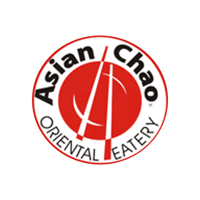 Asian Chao (Garden Food Court)
