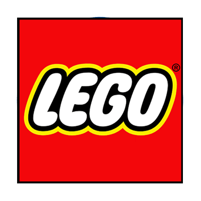 LEGO at Fashion Valley - A Shopping Center in San Diego, CA - A ...
