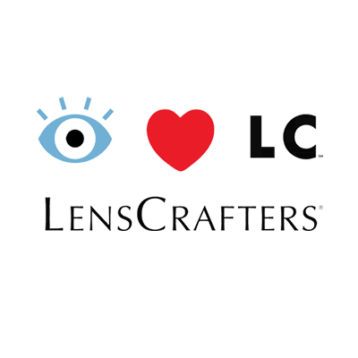 Lenscrafters discounts coupons
