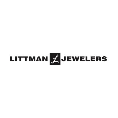 littman jewelers at menlo park mall a shopping center in