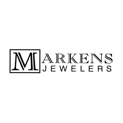 Marken 39 s jewelers at roosevelt field a shopping center for Roosevelt field jewelry stores