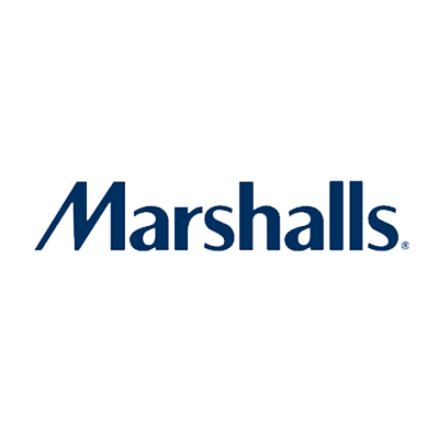 Marshalls HomeGoods