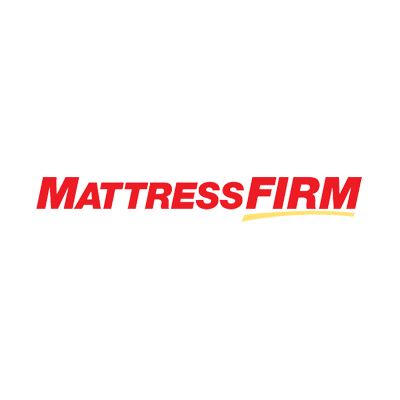 Mattress Firm Tempur-Pedic Gallery